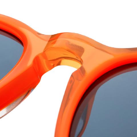 lunettes-solaires-samatan